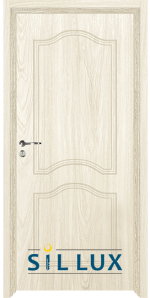 Интериорна врата Sil Lux 3001p I