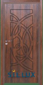 Интериорна врата Sil Lux 3005p Q