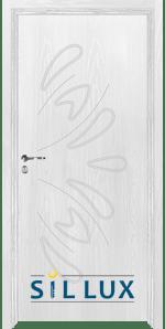 Интериорна врата Sil Lux 3011p F