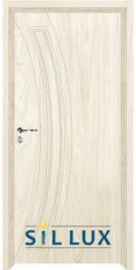 Интериорна врата Sil Lux 3012p I